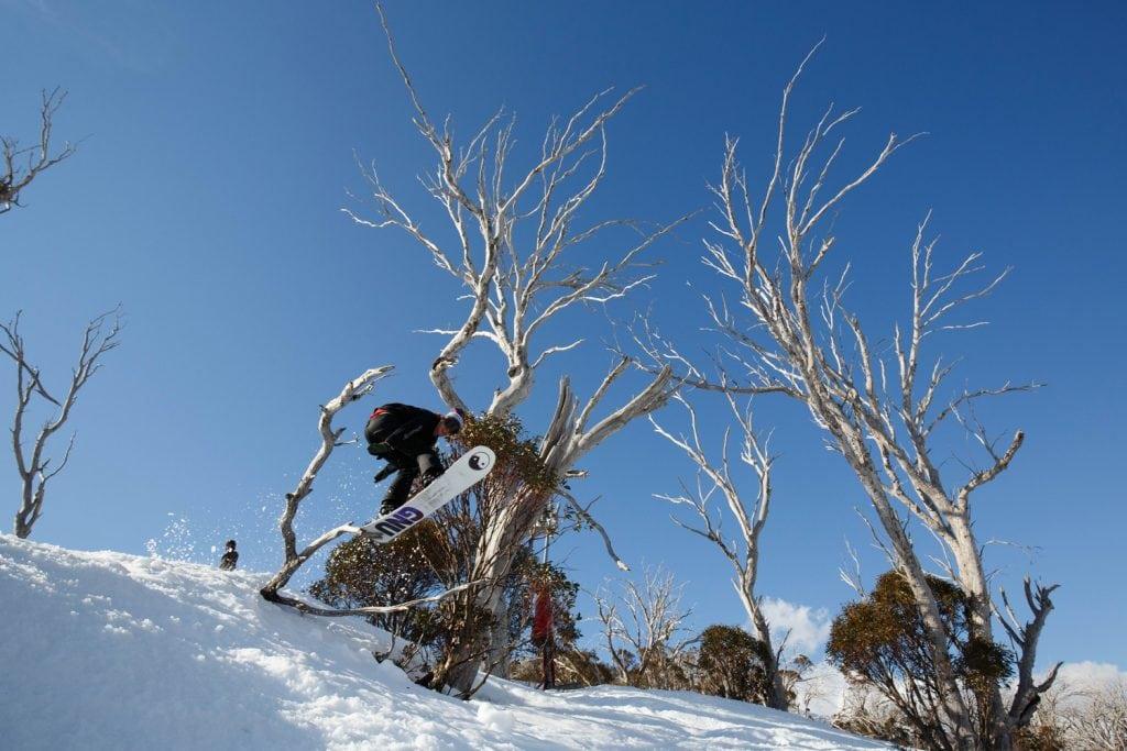 skiing-exercise-programs-for-skierv3
