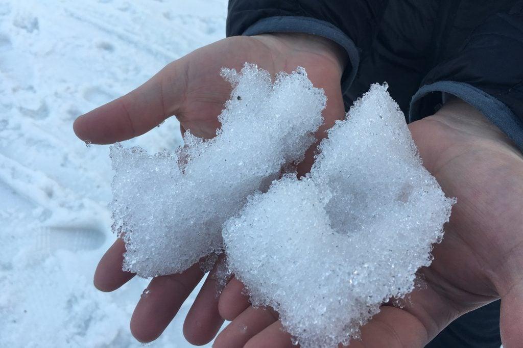 slushy-spring-snow-ski-snowboard-exercises