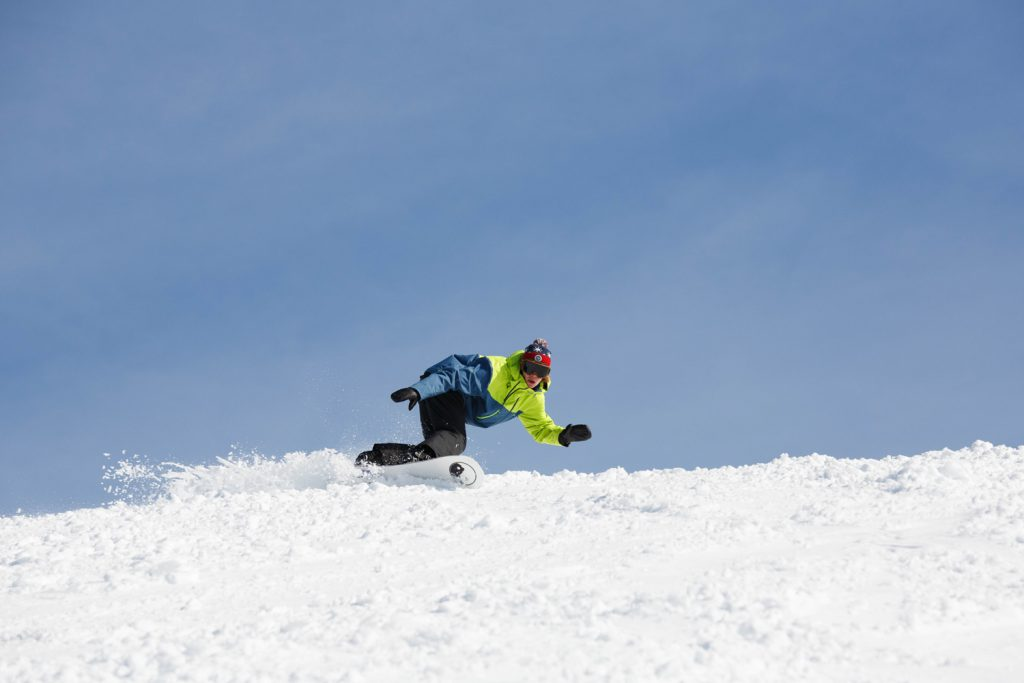 snow-fitness-spring-skiing-skiing-exercises_image2